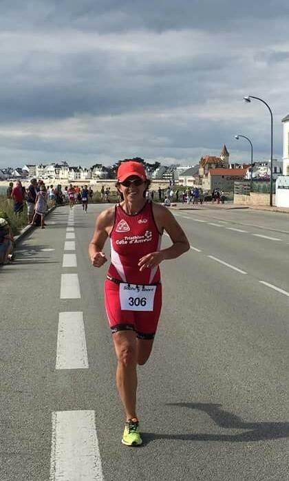 Weekend Triathlon La Baule 12/13 septembre 2020