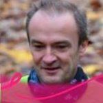 Weekend de François - Beer Lover's Marathon le 17 mai à Liège