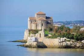 Weekend Balade gastronomique en Charente Maritime