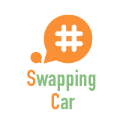 echange de voiture swappingcar
