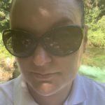 Weekend de Audrey - Activités bien-être (coaching & sophrologie) en plein air dans la Drôme Provençale.