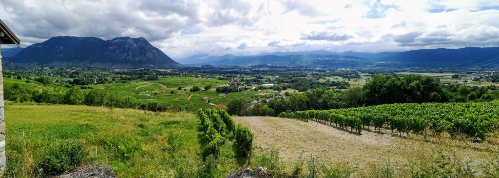 Weekend Jean-Luc propose une place de passager(e) pour découvrir les plus belles routes des Alpes