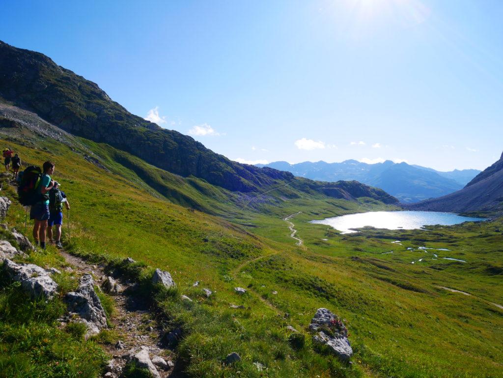 Weekend Au cœur de la capitale savoyarde, vibrez au rythme de la montagne !