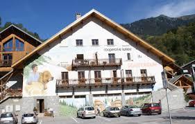 Weekend Jean-Luc propose une place de passager(e) pour road trip sur une moto de légende INDIAN pour découvrir les plus belles routes des Alpes