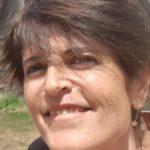 Weekend de Maryline - Week-end à Aix-en-Provence