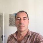 Weekend de Nicolas - Nicolas vous invite un week end à Marseille, calanques, mer …