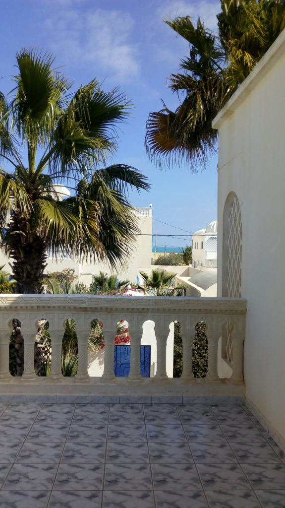 Weekend Weekend au rythme des Tunisiens