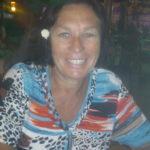 Weekend de Nadine et Bernard - Weekend au rythme des Tunisiens