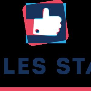 JaimeLesStartups