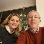 Weekend de michel - Brigitte et Michel vous invitent à visiter Bruxelles et environs , vélo, rando, piscine