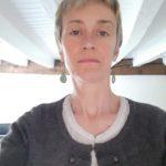 Weekend de laurence - Découvrir la Creuse avec Laurence